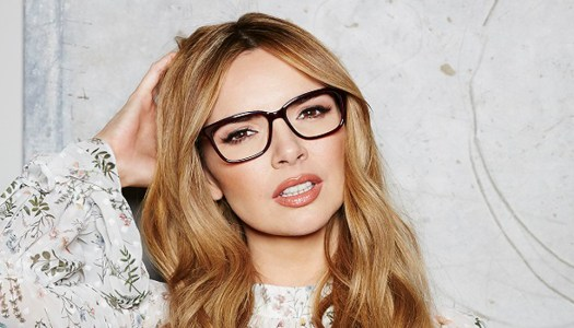 Do you know someone who has specs appeal?
