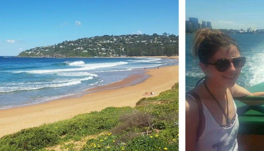 Donegal Woman Abroad: Setting up a new life in Sydney