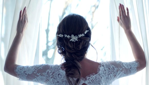 Wedding Tips you need to know!