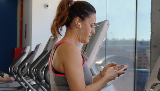 Which is best for fat loss: weights or cardio?