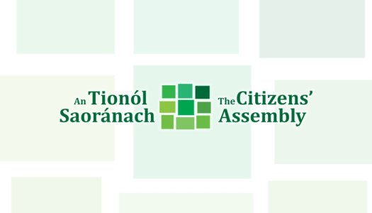 Key findings from the Citizens' Assembly report on the Eighth Amendment