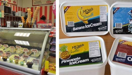 UPDATE: Even more places you can get Football Special ice-cream