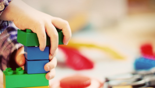 Are you eligible for cash support from the Affordable Childcare Campaign?