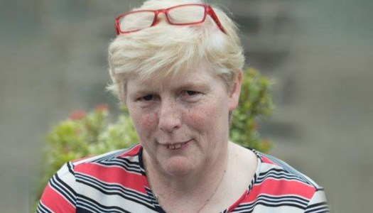 A Donegal mother's reminder of the disaster that took her 'wee man'