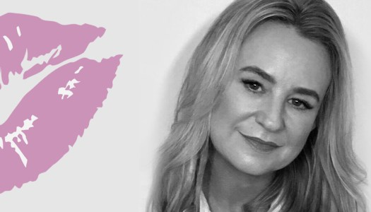 Introducing columnist Lorraine Quinn: Here to answer all our cosmetic questions