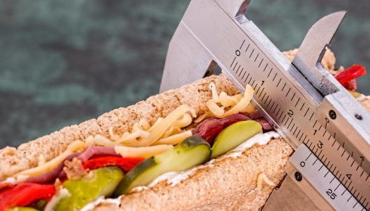 Why fitness and nutrition is so confusing