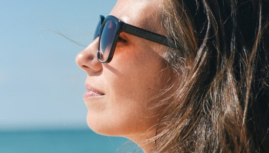 Keep Your Cool: Three top products for when you can't cope with the heat