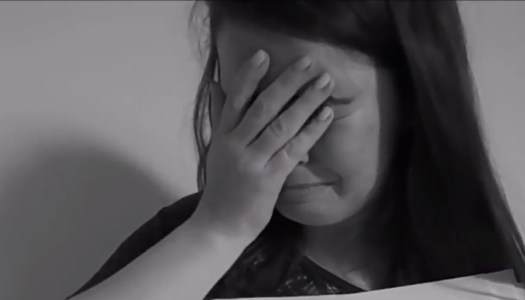 WATCH: Donegal girl makes the most Irish confession video you'll ever see