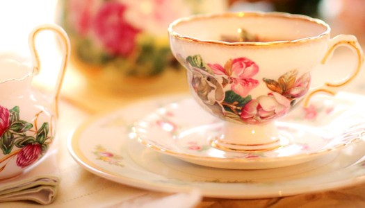 Time for Tea: Donegal's Top 10 cutest cafes