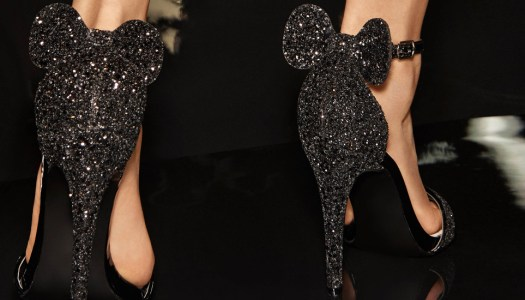 The cutest heels EVER are coming to Penneys for Christmas