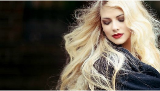 What is your hair's EnergyCode, and why is it important?