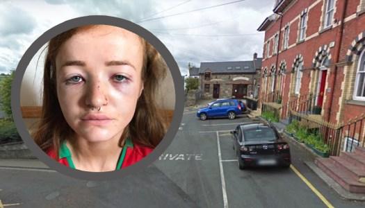 Gardai confirm arrest in Letterkenny woman's assault case
