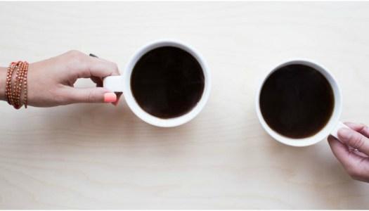 Tea & Toast: Inishowen mammy meet-up to discuss alternative therapies