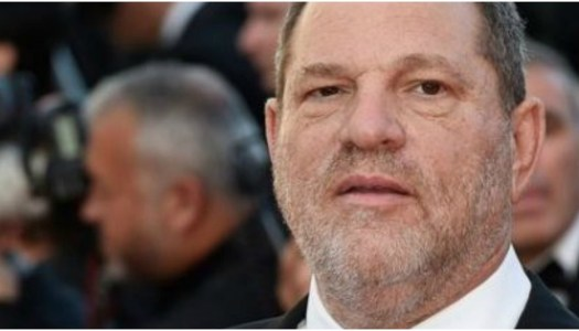 """Allegations made that Irish media personality could be an """"Irish Weinstein"""""""