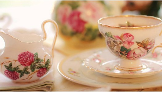 Tea-rrific event announced for people with dementia and their families