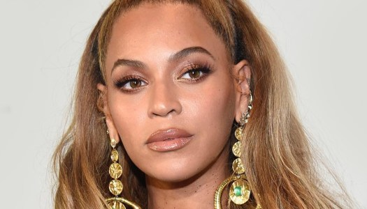 Beyonce to star in Disney's Lion King remake