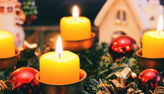 Special workshop to remember little angels at Christmas