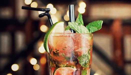 Readers' Choice: Got a great cocktail spot to recommend?