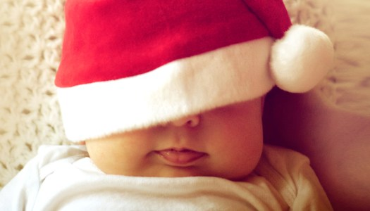 Letterkenny Babies to host a jolly Christmas jumper party