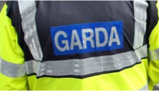 Gardaí renew support for domestic abuse victims as calls rise by 18%