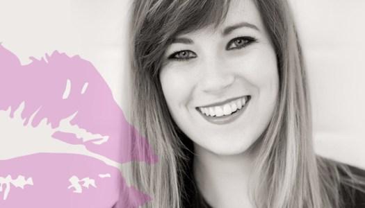 Introducing: Wedding columnist Alexandra Manning!