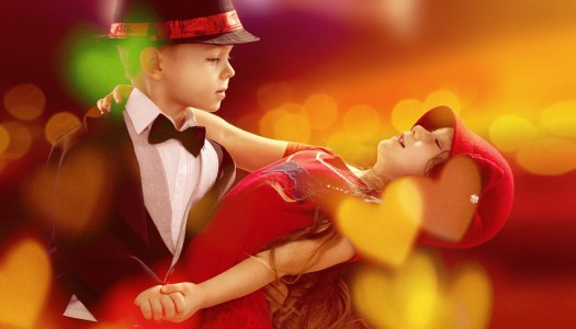 Valentine's Ball brings the love to Letterkenny