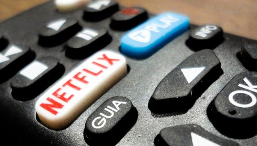 Netflix users warned about convincing scam