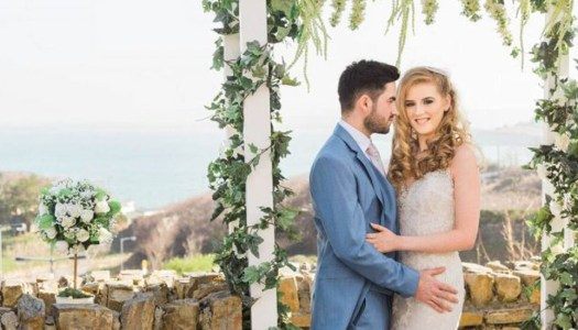 Winter/Spring 2018 Wedding Shows – the ultimate Donegal guide