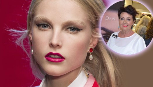 Beauty with Noeleen: The six fresh trends of Spring/Summer 2018