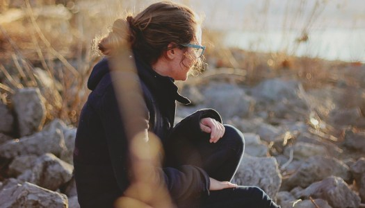 5 ways to deal with rejection when feeling anxious