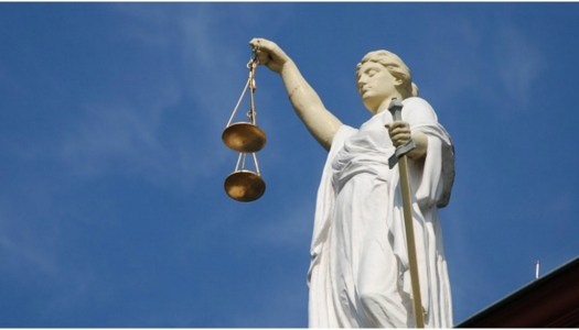 Donegal women lead the way in law