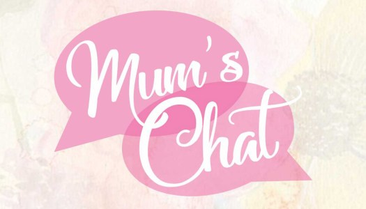 Let's chat about this new group for Donegal mums