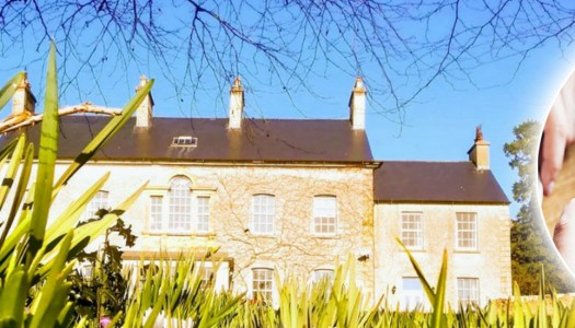 Donegal Women in Business bring cross-border networking to a beautiful setting