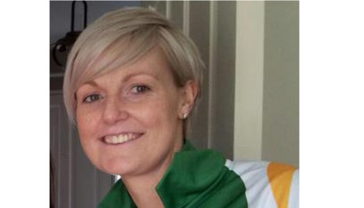 Family seeks answers after Donegal mum died from cervical cancer