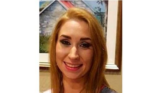 Appeal continues for missing Sligo woman Natalia