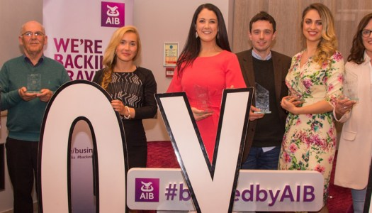 Meet 'The Outstanding Young People' making their mark in Donegal in 2018