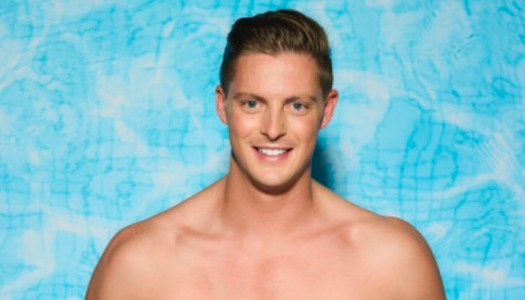 Love Island: Will the new girls save Dr Alex's heart?