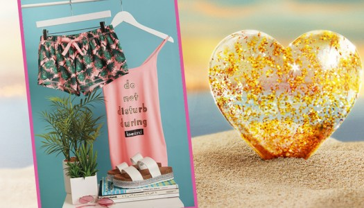 Penneys launch Love Island merch… and they're definitely our type