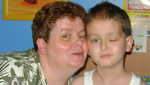 Remembering Erin: Donegal mum to tell heartbreaking story of losing son