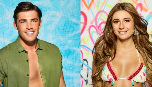 It's Love Island finale day – who are the favourites, and where's the party?