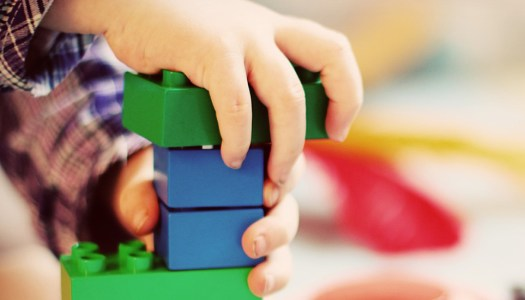 Donegal County Childcare launches helpful interactive tool for parents