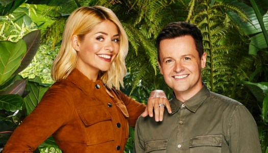 I'm a Celebrity line-up revealed: Here's who's coming to the jungle!