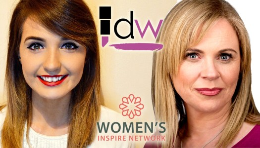 DonegalWoman.ie and Women's Inspire join forces for national conference