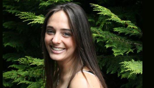 Heartache over tragic death of beloved Dungloe teacher