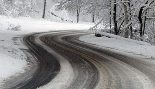 Weather warning: Donegal set for freezing conditions and snow