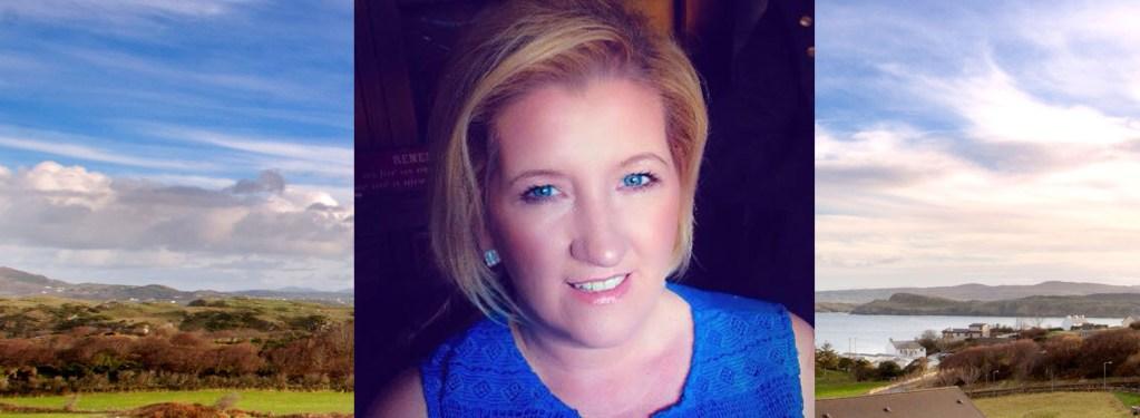 Christina creates a blissful retreat to set us on a path to wellness