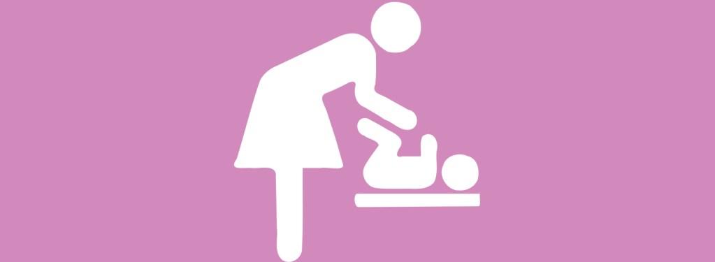 Thoroughly Modern Mammy – Babywipes Vs Weetabix