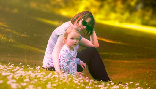 Thoroughly Modern Mammy – Dumped
