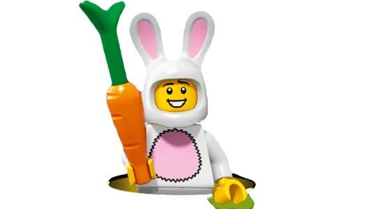 Eggcellent Bricks 4 Kidz Lego camps to entertain kids this Easter