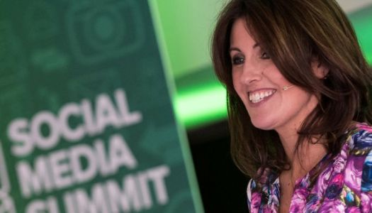 Facebook expert to share wisdom with Donegal businesswomen